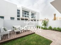 3 Bedroom Villa in Arabella Townhouses 3-photo @index