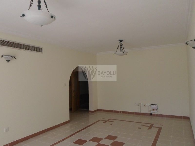 A Beautiful And Neat 1 Bed Room Apartment In Bur Dubai