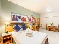 Studio Apartment in al mankhool-photo @index