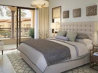 3 Bedroom Villa in Casa Viva-photo @index