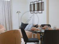 4 Bedroom Apartment in Mirdif Hills - Nasayem Avenue-photo @index