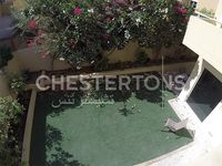 4 Bedroom Villa in Sidra Community-photo @index