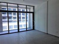 Studio Apartment in Park View-photo @index
