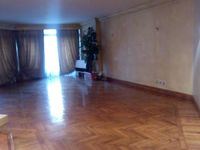 3 Bedroom Apartment in Dokki-photo @index