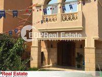 3 Bedroom Villa in Casa Verde-photo @index