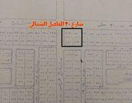 Land in Obhur Al-Shamaliyah-photo @index