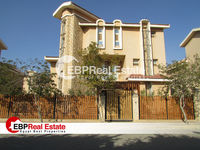 4 Bedroom Villa in River Walk-photo @index