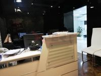 Fully Fitted Office Commercial in Metropolis-photo @index