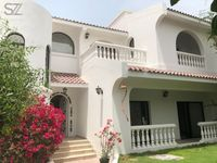 5 Bedroom Villa in jumeirah 3-photo @index