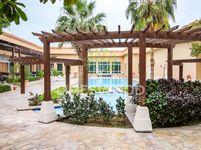 4 Bedroom Villa in Semmer Villas-photo @index