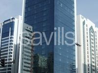 Office Commercial in Dhafir Tower-photo @index