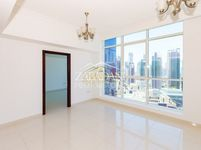 1 Bedroom Apartment in Majestic Tower-photo @index
