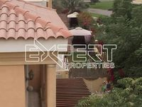 5 Bedroom Villa in Hacienda-cordoba-photo @index