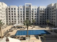 2 Bedroom Apartment in Safi-photo @index