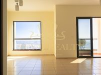 2 Bedroom Apartment in Shams 2-photo @index