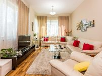 2 Bedroom Apartment in Olympic Park 1-photo @index