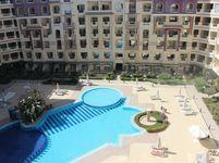 1 Bedroom Apartment in Arabia-photo @index