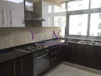 2 Bedroom Apartment in Azizi Orchid-photo @index