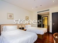 2 Bedroom Apartment in Anantara Residences-photo @index