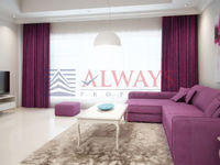 3 Bedroom Apartment in Al Bandary Twin Tower B-photo @index