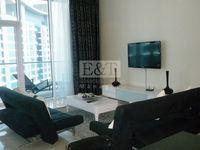 1 Bedroom Apartment in Oceana Atlantic