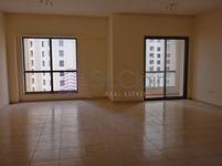 3 Bedroom Apartment in Sadaf 2-photo @index