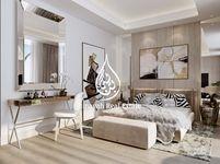3 Bedroom Villa in Aquilegia-photo @index