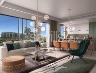 4 Bedroom Apartment in Central Park at City Walk-photo @index