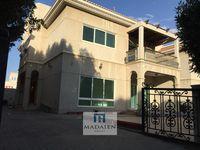 4 Bedroom Villa in Al Khezamia