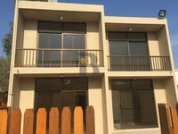 3 Bedroom Villa in Al Badaa Street-photo @index