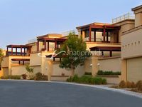 4 Bedroom Villa in Khuzama-photo @index