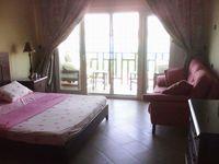 4 Bedroom Villa in Marina-photo @index