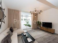 5 Bedroom Villa in Arabella Townhouses 3-photo @index