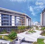 2 Bedroom Apartment in Bluewaters Residences Townhouses-photo @index