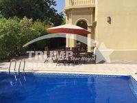 4 Bedroom Villa in Cluster 36-40-photo @index