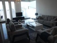 4 Bedroom Villa in Al Ansab-photo @index
