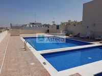 1 Bedroom Apartment in Umm Hurair 1-photo @index