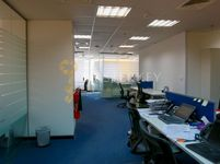 Office Commercial in Mazaya Business Avenue BB2-photo @index