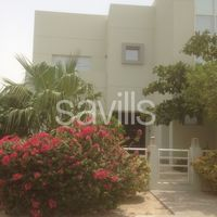 5 Bedroom Villa in Al Riffa-photo @index