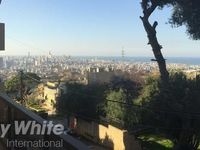 5 Bedroom Apartment in Mansourieh-photo @index