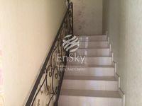 3 Bedroom Villa in Khannour Community-photo @index