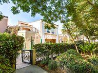 4 Bedroom Villa in Townhouses Area West-photo @index