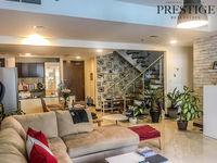 3 Bedroom Apartment in Villa Pera-photo @index