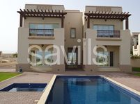 5 Bedroom Villa in Muscat Hills-photo @index