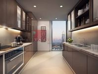2 Bedroom Apartment in Boulevard Heights Tower 1
