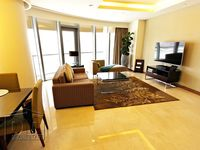 2 Bedroom Apartment in The address dubai mall-photo @index
