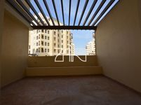 1 Bedroom Apartment in Bani Yas-photo @index