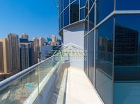 1 Bedroom Apartment in marina wharf 2-photo @index