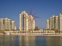 2 Bedroom Apartment in Marina Residence 5-photo @index