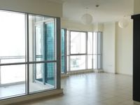 3 Bedroom Apartment in The Residences 8-photo @index